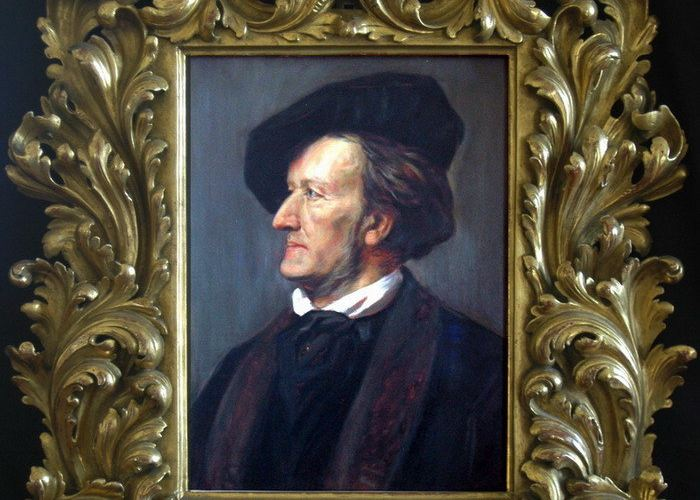 Richard Wagner Museum3
