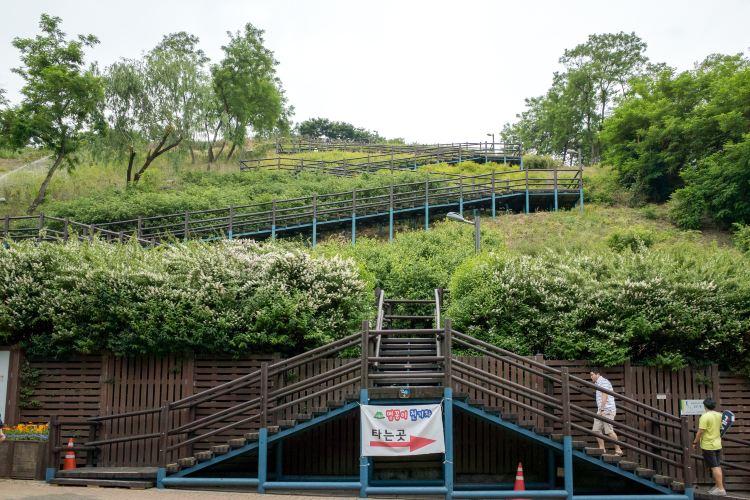 Haneul Park2