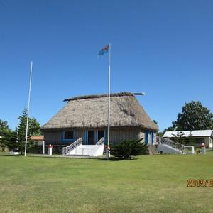 """维提岛游记图文-""""斐 闻""""----斐济新西兰游之斐济篇"""