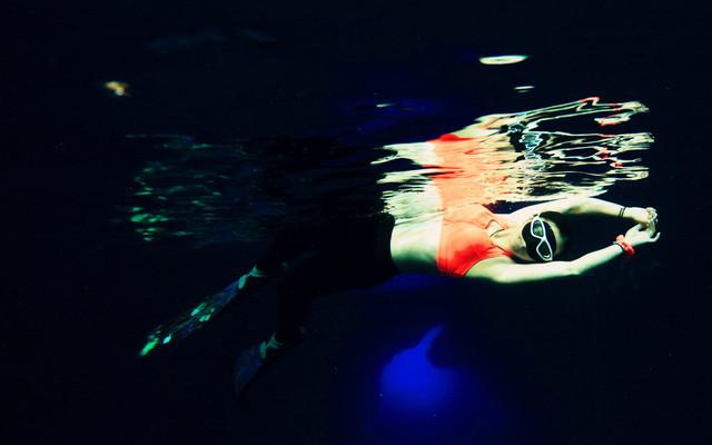 潜入无限深蓝、乐享高空刺激 ——关岛塞班11天自由行(潜水、跳伞、飞行体验)