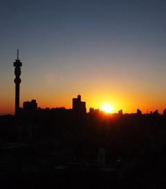 [开普敦游记图片] SOUTH AFRICA,久遗的暑假