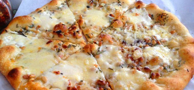 Pizzetta 2111