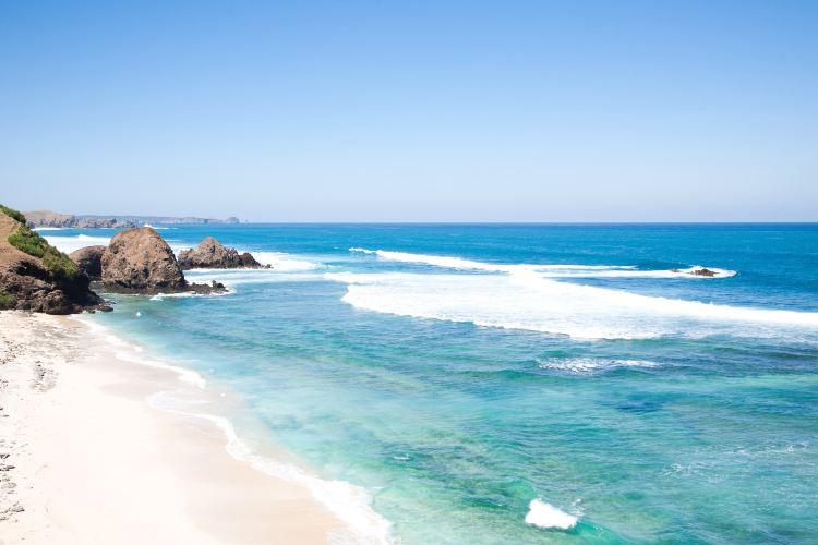 Kuta Beach4