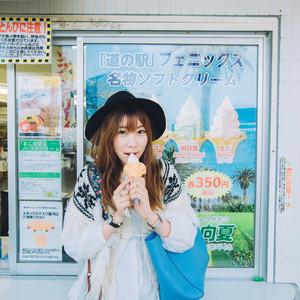 高松游记图文-七天物语——在日本九州的暖春之旅