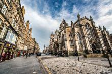 这个8月不平凡,爱丁堡最热闹最high的国际艺术节等你来!