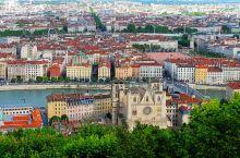 到里昂不得不体验的11件事,深入体验这座世界文化遗产城市