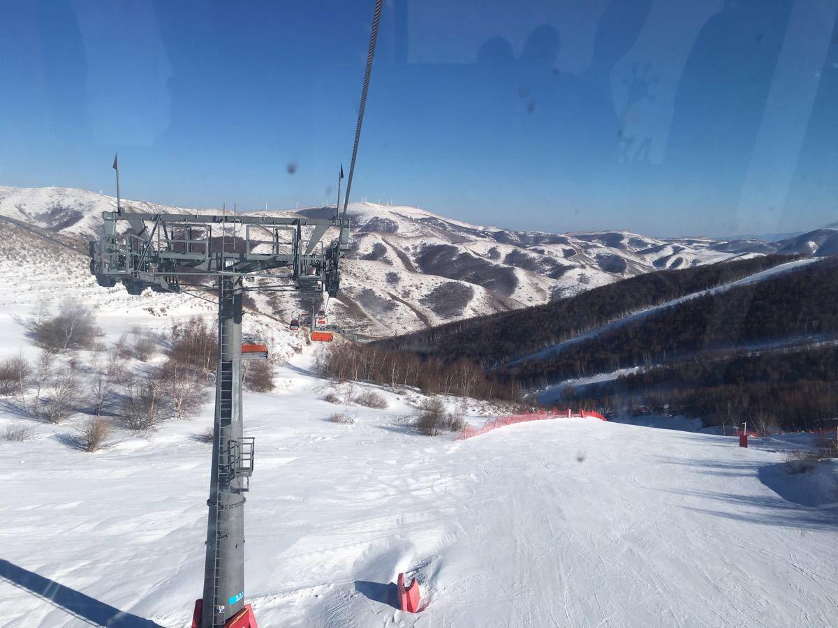 """""""云顶滑雪场""""的图片搜索结果"""
