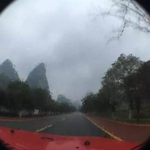 邯郸游记图文-跟着心一起去旅行(2016.04.05更新)