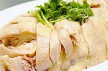 想知道周润发孙燕姿在哪儿吃鸡,这份新加坡撞星指南请拿走