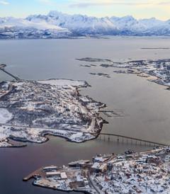 [挪威游记图片] 【挪威】绝美北极圈——欧洲最美群岛、世界最大涡流和追逐极光之旅(航拍、美图、体验)