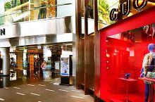 当地人都知道的新加坡最值得逛的8个购物圣地