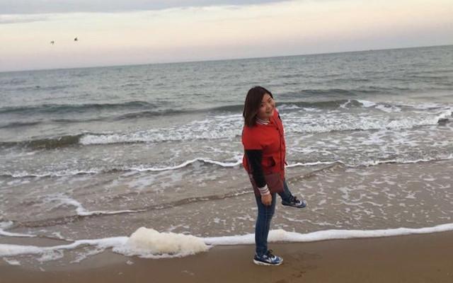 浪淘沙·北戴河