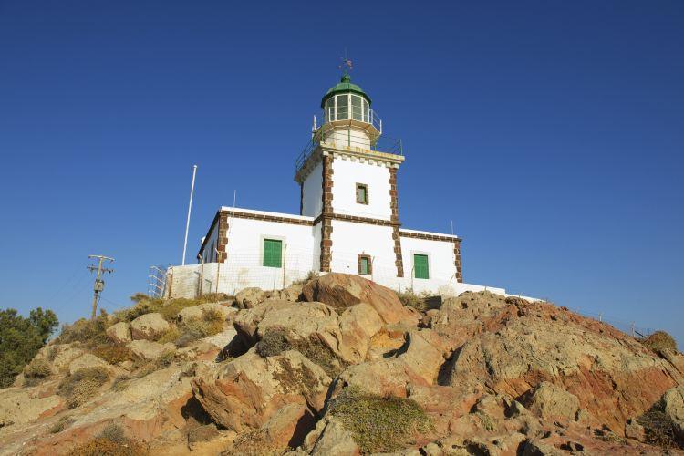 Akrotiri Lighthouse2