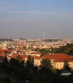 [布拉格游记图片] 2015暑假 德国 奥地利 捷克