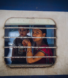 [瓦拉纳西游记图片] Hello, India! (北印度20天)