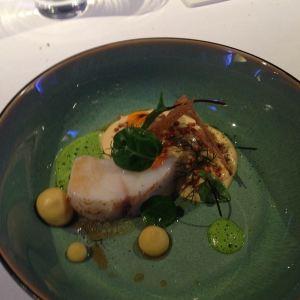 Silvio Nickol Gourmet Restaurant Palais Coburg旅游景点攻略图