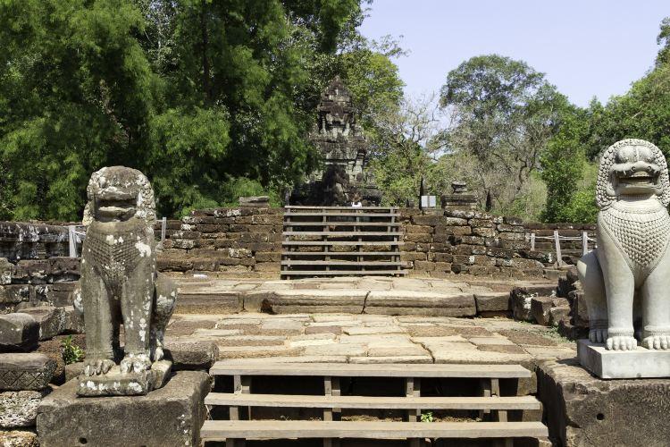 Terrace of the Elephants3