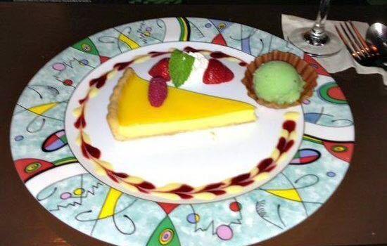 Yoshi's Cafe1