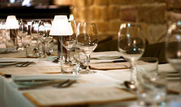 Kingsleys Australian Steakhouse2