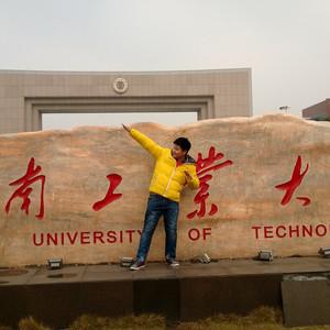 株洲游记图文-我的湖南之旅