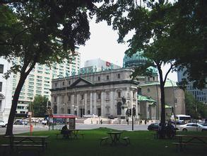 杜尔切斯特广场旅游景点攻略图