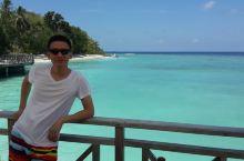 马尔代夫-----班度士岛   超实用游记