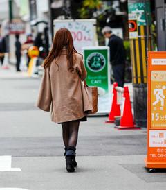 [东京游记图片] 樱花季,走马观花多图,日本,带福利