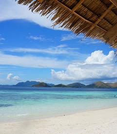 [科伦游记图片] 【JO游世界】菲律宾--天堂CORON科隆之旅(全攻略)