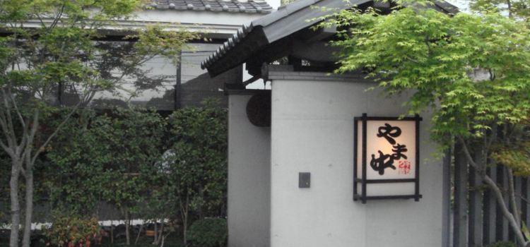 Yamanaka Honten2