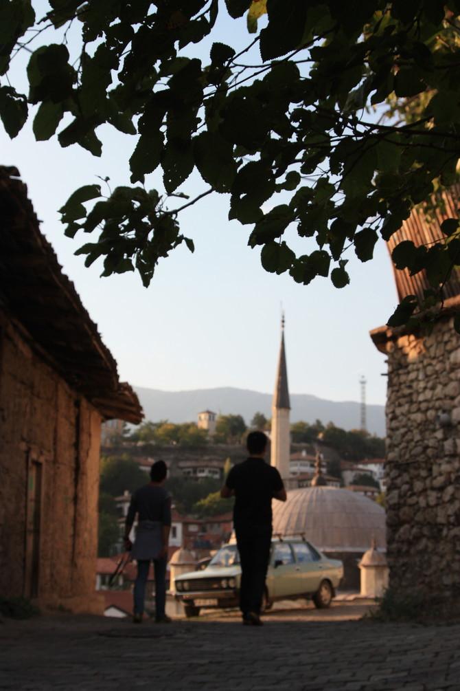 东西文明的十字路口 - 奥斯曼帝国的土耳其继续(全文完) - 土耳其游记攻略【携程攻略】