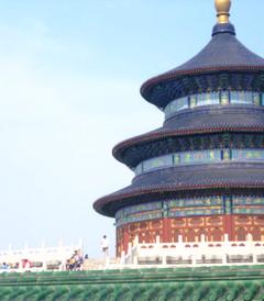 [北京游记图片] 亲子京津冀游(可以根据日期进行适当缩减)