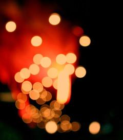 [香港游记图片] 【香港】五天四夜学生党深度游及购物(海量照片及攻略提醒){白天和晚上完全不同的一座城市}