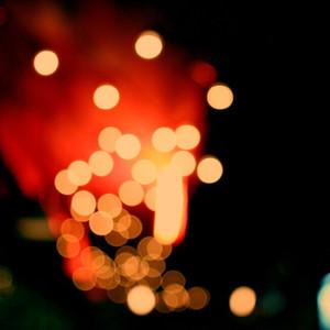 香港游记图文-【香港】五天四夜学生党深度游及购物(海量照片及攻略提醒){白天和晚上完全不同的一座城市}