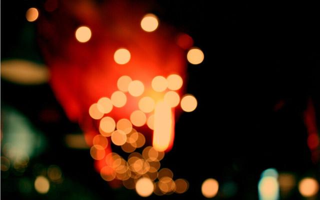 【香港】五天四夜学生党深度游及购物(海量照片及攻略提醒){白天和晚上完全不同的一座城市}
