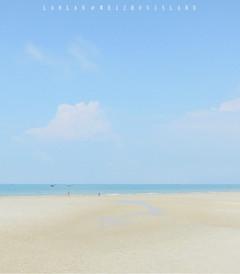 """[涠洲岛游记图片] """"这里是涠洲岛""""   [Summer] Days @涠洲岛"""