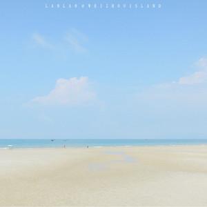 """北海游记图文-""""这里是涠洲岛""""   [Summer] Days @涠洲岛"""