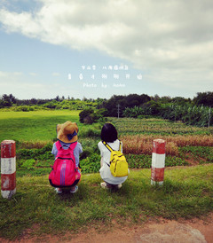 [泸沽湖游记图片] 云南广西一起走の闺蜜同行