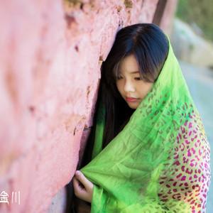 金川游记图文-[小虎牙]川西秋色(丹巴,甲居藏寨,金川,观音桥)