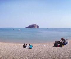 [大连游记图片] 说走就走,四天三夜大连游——浪漫海滨度假之旅