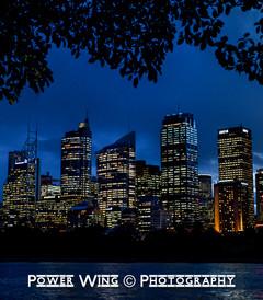 [墨尔本游记图片] 满满的都是思念,我的悉尼&墨尔本自由行2014(中文地图+美图)
