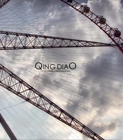 [上海游记图片] 我拍过上海、北京、湘西、南京、西塘、乌镇、沈阳、莫干山、普陀山、曼谷、吉隆坡、美奈、西贡
