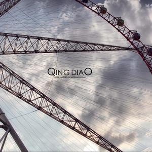 云顶高原游记图文-我拍过上海、北京、湘西、南京、西塘、乌镇、沈阳、莫干山、普陀山、曼谷、吉隆坡、美奈、西贡