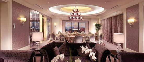 Xiang Rui Xuan Chinese Restaurant