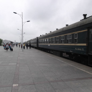 黑河游记图文-黑龙江西,额尔古纳东(三)黑河,面向俄罗斯