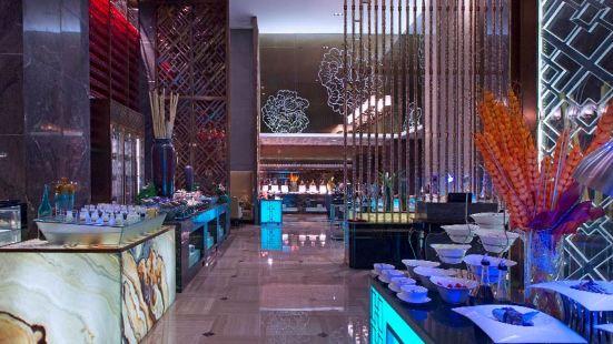 Meishihui Western Restaurant (Wanda Wenhua )
