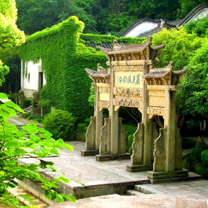 富春江游记图文-桐庐,中国最美县城,醉美! 桐庐散记