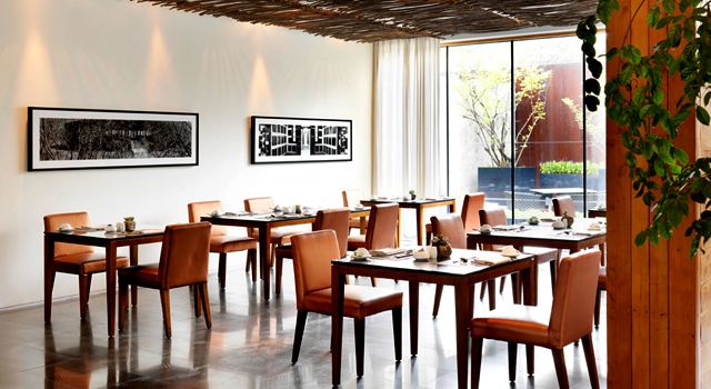 Ting Yuan Restaurant2
