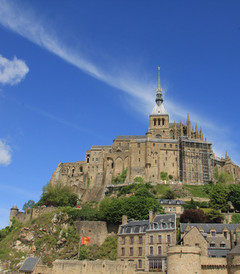 [巴黎游记图片] 再游欧洲---法国,西班牙35天自由行(1):攻略