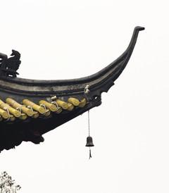 [扬州游记图片] 烟花三月,北上扬州