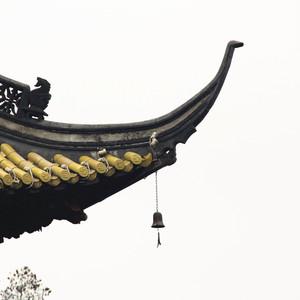 扬州游记图文-烟花三月,北上扬州